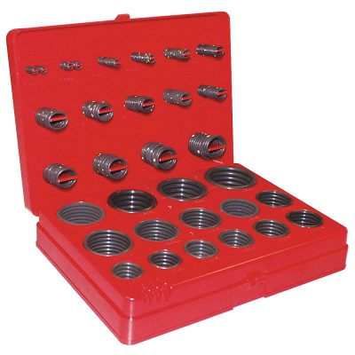 Call 780-831-0063 to rent this O-Ring Set for DS-413 today!