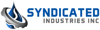 Syndicated Industries –  The Largest Pump Supplier Serving Grande Prairie, Alberta& Northern British Columbia (BC)