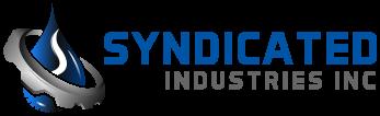 Syndicated Industries –  The Largest Pump Supplier Serving Grande Prairie, Alberta& Northern British Columbia (BC)